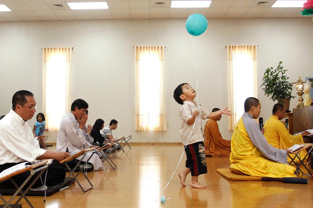 t_0811-Dinh-Quang-7.jpg